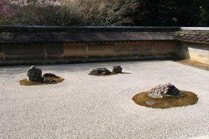 石庭.jpg