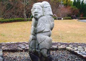 石神男女像.jpg