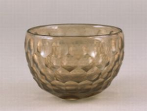 white_glass_bowl.jpg