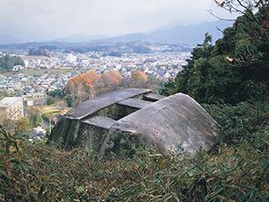 益田岩船.jpg